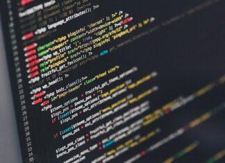 laptop dla programisty jaki wybrać