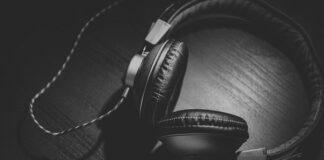 jakie słuchawki wybrać